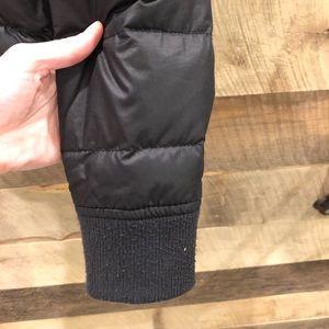 Athleta Jackets & Coats - Athleta puffer bomber jacket size Small